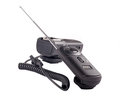 Radio Controlled Shutter Release Stock Photo