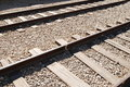 Railroad Stock Photography