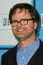Rainn wilson at the film independent s spirit awards santa monica pier santa monica ca Stock Photo