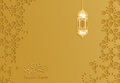 Ramadan gold backgrounds vector,Ramadan kareem