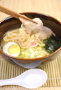 Ramen noodle of japan japan food Royalty Free Stock Photography
