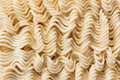 Ramen noodles Royalty Free Stock Photo