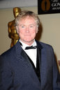 Randall wallace at the nd annual academy governors awards kodak theater hollywood ca Stock Image