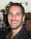 Raoul Bova Royalty Free Stock Photo