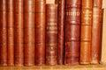 Raro libros