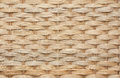 Rattan background Royalty Free Stock Image