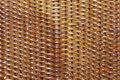 Rattan pattern Stock Photos