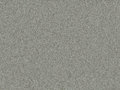 Raues grey sandy wall Lizenzfreies Stockbild