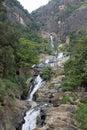 Ravana Falls 2