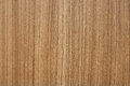 Raw brown wood texture backdrop wallpaper decoration retro style