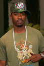 Ray j los angeles premiere hustle flow cinerama dome hollywood ca Stock Photos