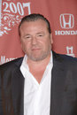Ray Winstone Royalty Free Stock Photos