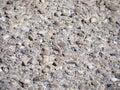 Real asphalt texture background. Coloured dark black asphalt pattern Royalty Free Stock Photo