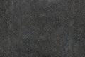 Real asphalt texture background. Royalty Free Stock Photo