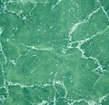REAL MARBLE Royalty Free Stock Photos