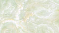 Real natural marble texture and background Royalty Free Stock Photo