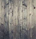 Real seasoned wooden background grungy wood Stock Photos