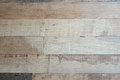 Real wood texture Royalty Free Stock Photo