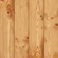Realistic texture of pale wood this is file eps format Stock Images
