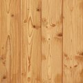 Realistic wood texture this is file of eps format Royalty Free Stock Photos