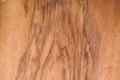 Realistic wood veneer Royalty Free Stock Photo