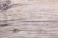 Realistic wooden background. Natural tones, grunge style. Wood Texture, Grey Plank Striped Timber Desk Close Up. vintage Weathered Royalty Free Stock Photo