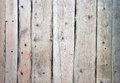 Realistic wooden background. Natural tones, grunge style. Wood Texture