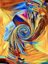 Realms of Fragmentation