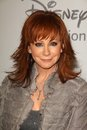 Reba mcentire at the disney abc summer tca party beverly hilton hotel beverly hills ca Stock Photos