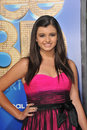 Rebecca Black Stock Images