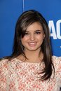 Rebecca black at the jack and jill world premiere village theater westwood ca Stock Photos