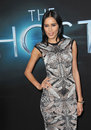 Rebecca da costa at the los angeles premiere of the host at the cinerama dome hollywood march los angeles ca picture paul smith Stock Images