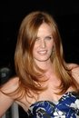 Rebecca Mader Stock Photos