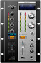 Recording Studio controls