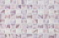 Rectangles tiles in marble with colorful effects Royalty Free Stock Photo