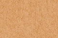Coarse Grain Recycled Red Ocher Paper Grunge Texture Sample Royalty Free Stock Photo