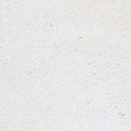 Recycled crumpled white paper texture background for design. Royalty Free Stock Photo