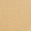 Recycled paper blank cardboard texture or background Stock Photos