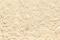 Recycled Paper Pulp Surface Texture Royalty Free Stock Photo