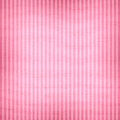 Red abstract canvas background Royalty Free Stock Photo