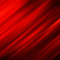 Red abstract christmas background wallpaper Royalty Free Stock Photography