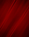 Red background with some shades and damaged surface Royalty Free Stock Photo
