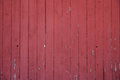 Red barn wall Royalty Free Stock Photo