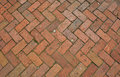 Red brick texture an image of a Royalty Free Stock Image