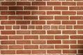 Mattone muro modello