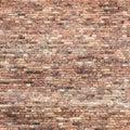 Mattone muro