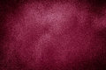 Red burgundy texture background with bright center spotlight Stock Photography
