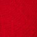 Red canvas for background usage Royalty Free Stock Images