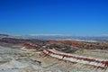 Red Canyon Wildlife Habitat Ma...