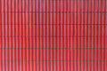 Red ceramic tiles abstract texture background Stock Photos